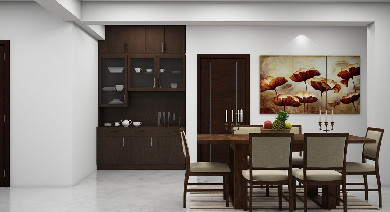 Dining Room Designs