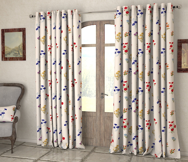 curtain-image