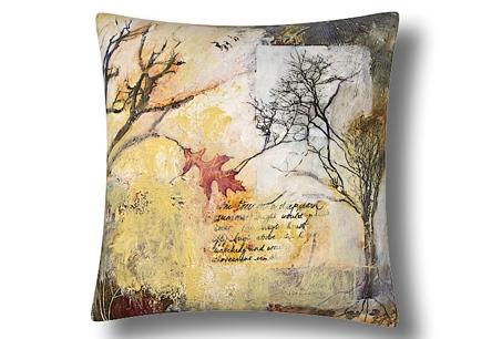 cushion-image