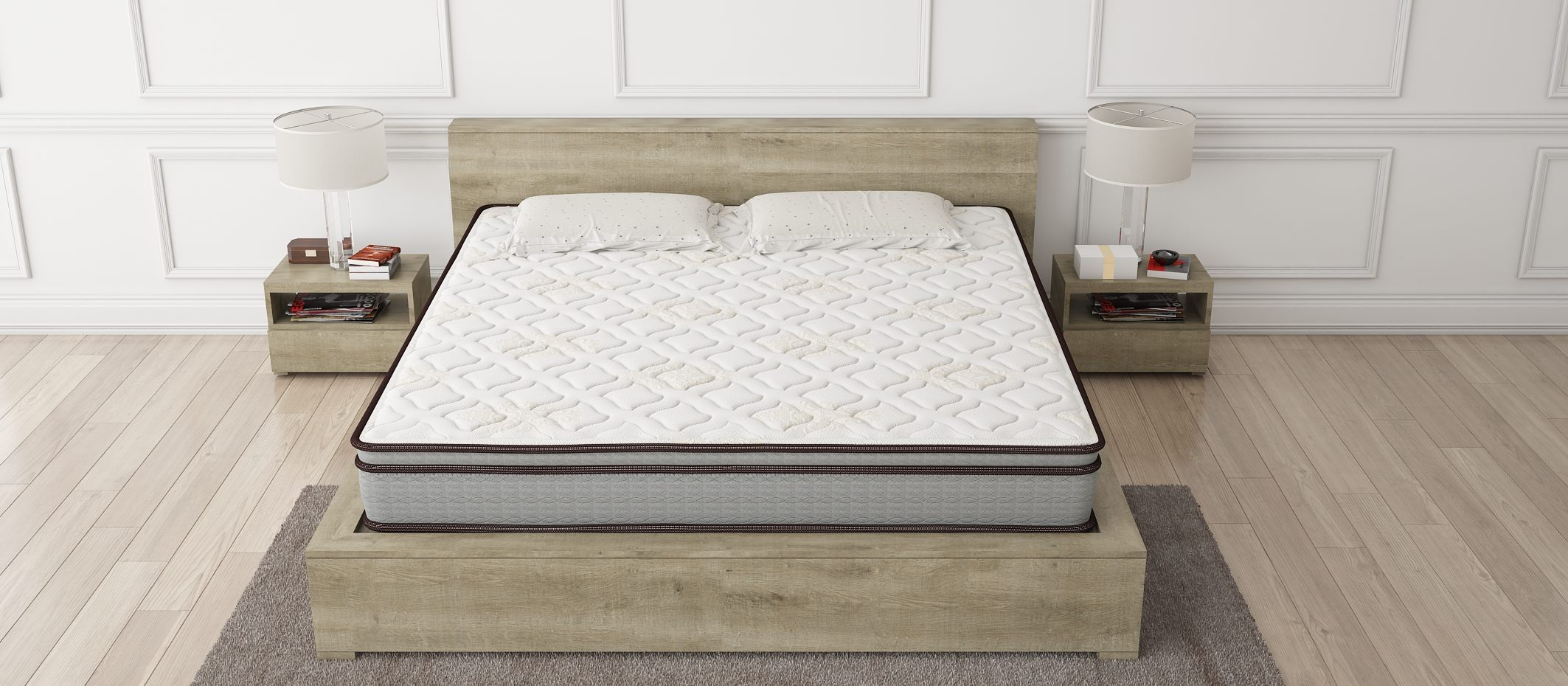 firm bedroom new and mattress colors elegant furniture plano with banner of home design ideas oak